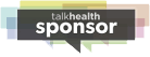 talkhealth Sponsor